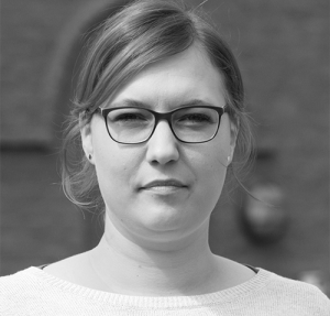 Elena Franz